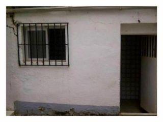 Adosado en venta en Algámitas de 130  m²