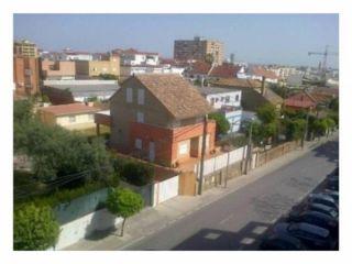 Piso en venta en Mairena Del Aljarafe de 83  m²