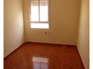 Piso en venta en Novelda de 120  m²
