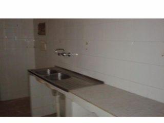 Local en venta en Huelva de 123  m²