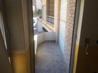 Piso en venta en Murcia 9
