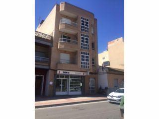 Piso en venta en Murcia 13