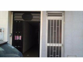 Local en venta en Vinaròs de 50  m²