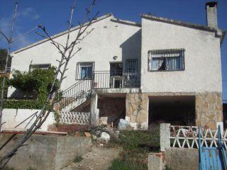 Unifamiliar en venta en Villa Del Prado de 110  m²