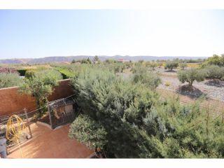 Casa en venta en Torremocha del Jarama 2