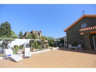 Casa en venta en Torremocha del Jarama 5