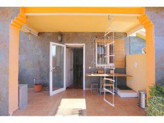 Casa en venta en Torremocha del Jarama 6
