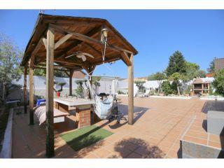 Casa en venta en Torremocha del Jarama 4