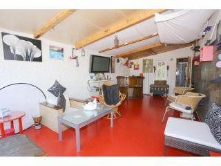 Casa en venta en Torremocha del Jarama 10