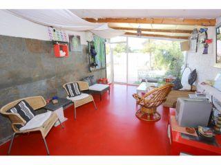 Casa en venta en Torremocha del Jarama 12
