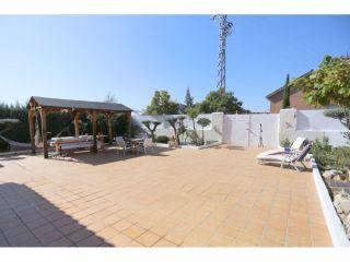 Casa en venta en Torremocha del Jarama 8