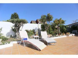 Casa en venta en Torremocha del Jarama 7