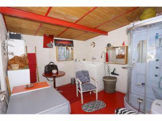 Casa en venta en Torremocha del Jarama 14
