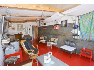 Casa en venta en Torremocha del Jarama 11