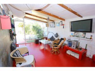 Casa en venta en Torremocha del Jarama 13