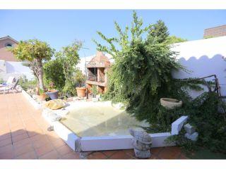 Casa en venta en Torremocha del Jarama 9