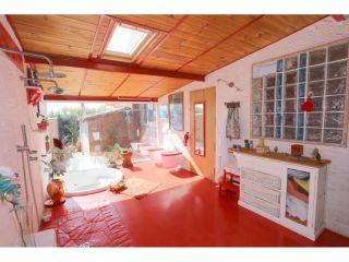 Casa en venta en Torremocha del Jarama 18