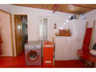 Casa en venta en Torremocha del Jarama 16