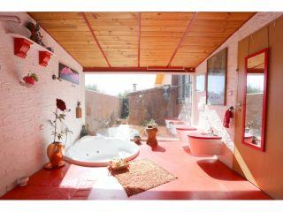 Casa en venta en Torremocha del Jarama 19