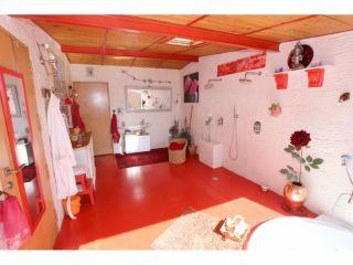 Casa en venta en Torremocha del Jarama 20