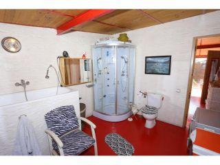 Casa en venta en Torremocha del Jarama 15