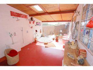Casa en venta en Torremocha del Jarama 17