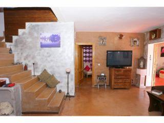 Casa en venta en Torremocha del Jarama 27