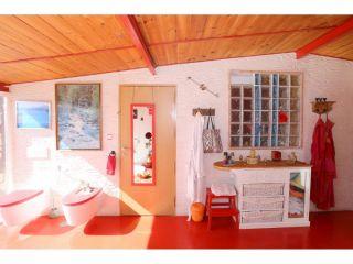 Casa en venta en Torremocha del Jarama 22