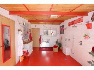 Casa en venta en Torremocha del Jarama 21