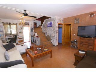 Casa en venta en Torremocha del Jarama 25