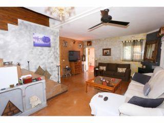 Casa en venta en Torremocha del Jarama 26