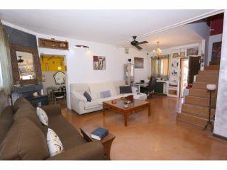 Casa en venta en Torremocha del Jarama 24