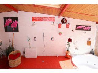 Casa en venta en Torremocha del Jarama 23