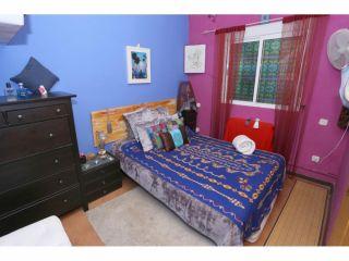 Casa en venta en Torremocha del Jarama 30