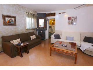 Casa en venta en Torremocha del Jarama 28