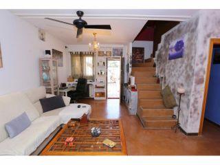 Casa en venta en Torremocha del Jarama 29