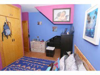 Casa en venta en Torremocha del Jarama 32