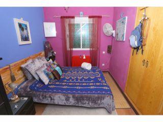 Casa en venta en Torremocha del Jarama 31