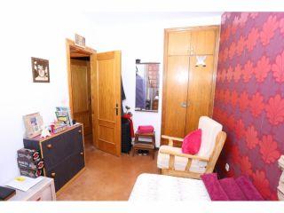 Casa en venta en Torremocha del Jarama 36