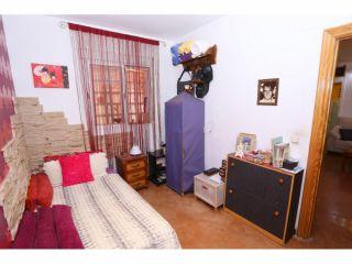 Casa en venta en Torremocha del Jarama 34