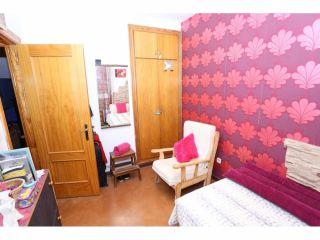 Casa en venta en Torremocha del Jarama 35
