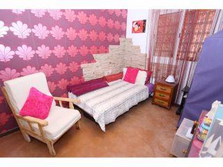 Casa en venta en Torremocha del Jarama 33