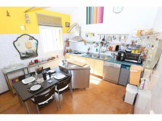 Casa en venta en Torremocha del Jarama 37