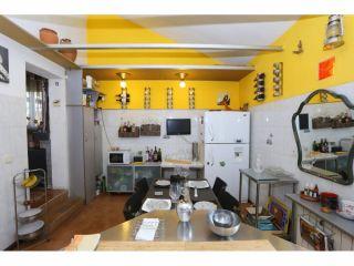Casa en venta en Torremocha del Jarama 41