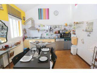 Casa en venta en Torremocha del Jarama 38