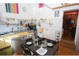 Casa en venta en Torremocha del Jarama 39