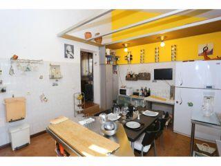 Casa en venta en Torremocha del Jarama 40