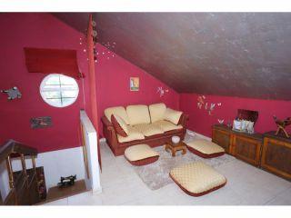 Casa en venta en Torremocha del Jarama 42