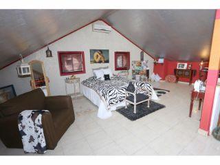 Casa en venta en Torremocha del Jarama 44