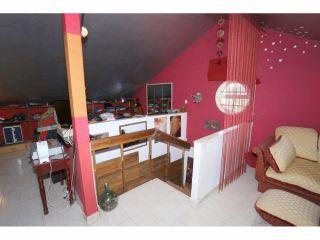 Casa en venta en Torremocha del Jarama 43